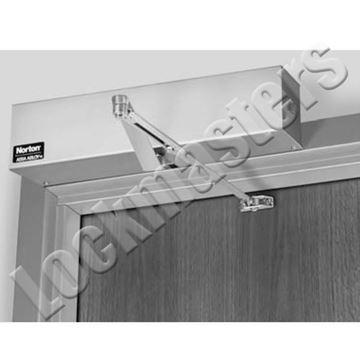 Picture of Norton 5600 Series Low Energy Power Operator- Standard Unit; Stop Side of the Door