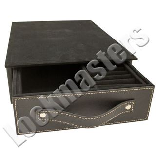 Picture of AMSEC Jewelry Drawer