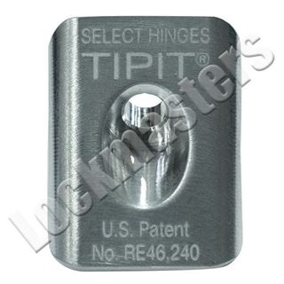 Picture of Select Anti-Ligature Hosp Tip