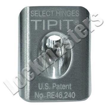 Picture of Select Anti-Ligature Hosp Tip