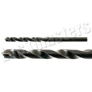 "Picture of 5/16"" x 7"" Carbide Tipped Drill Bit"