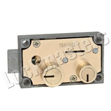 Picture of Bullseye Replacement for Diebold 175-05