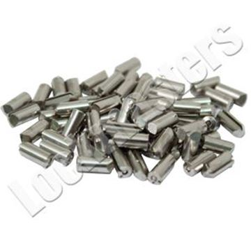 """Picture of Medco Original Bottom Pins .030"""" Increment"""