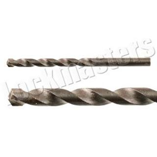 """Picture of 1/4"""" x 4"""" StrongArm Drill Bit"""