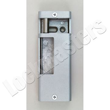 Picture of Alarm Lock 730 Single Door Strike for 250, 260, 700 and 710 Lock Series