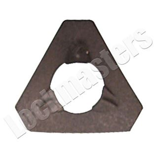 Picture of Kaba Mas Cencon Triangle Dial Clip