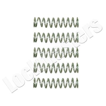 Picture of Framon Key Machine Parts - Compression Springs