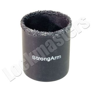 """Picture of 1-1/2"""" StrongArm Carbide Hole Saw for GSA Containers"""