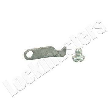 """Picture of Framon Key Machine Accessory - Key """"Shoulder"""" Stop"""