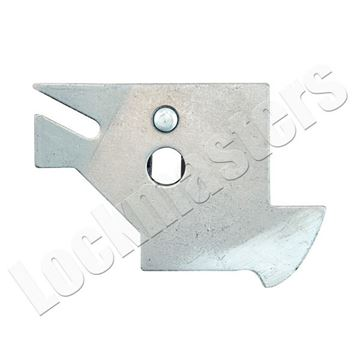 Picture of AMSEC Electronic Safe Lock Part