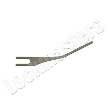 Picture of Lockaid Pick Gun Replacement Needle Offset .025