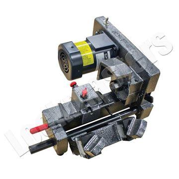 Picture of Compact Manual Key Machine Duplicator