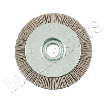 Picture of Rytan Key Machine Accessories - Replacement Wire Brush