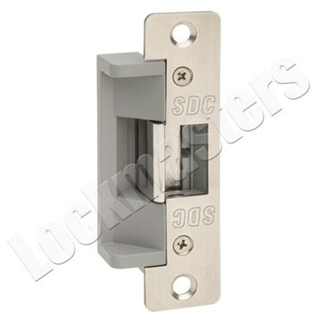 Picture of SDC 15 Series Electric Strike Fail Safe - 12VDC