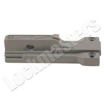 Picture of S&G Surface Mounted Dead Bolt 181 Lock Series with #13 strike