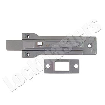 Picture of S&G Surface Mounted Dead Bolt 181 Lock Series with #15 strike
