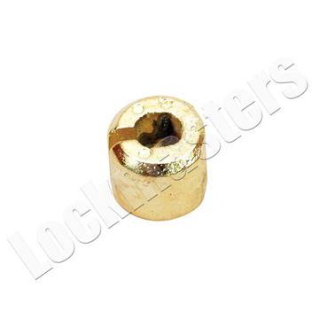 Picture of S&G 4440 & 4231 Series Safe Deposit Renter Plug