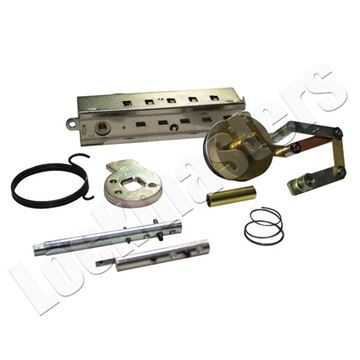 Picture of Dormakaba Mechanical Lock Service Kit