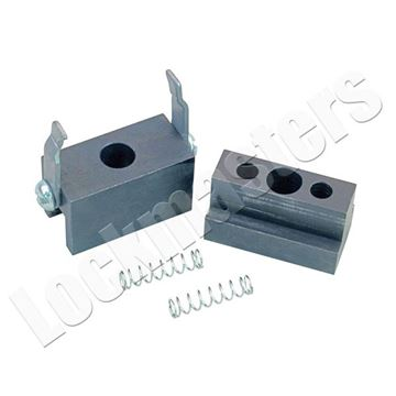 Picture of Framon Key Machine Accessory - Standard Vise