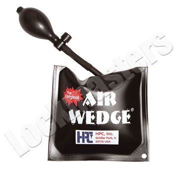 Picture of Air Wedge