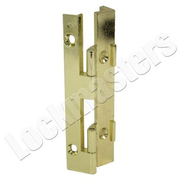 Picture of Safe Deposit Door Hinge