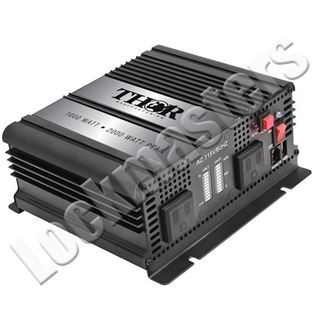 Picture of 1000W Power Inverter