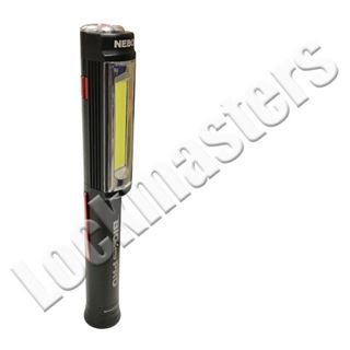 Picture of Big Larry LED Rechargeable Pro Light Source