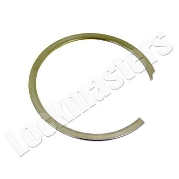 Picture of Kaba Mas X-09 & X-10 Dial Retaining Ring