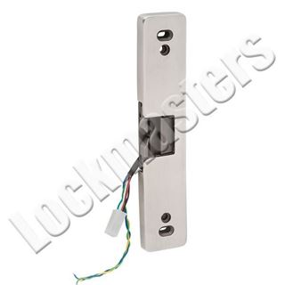 Picture of Schlage Locknetics RS Series 200 Model Electric Strike