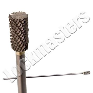 """Picture of 1/4"""" to 3/8"""" Hole Stretcher"""