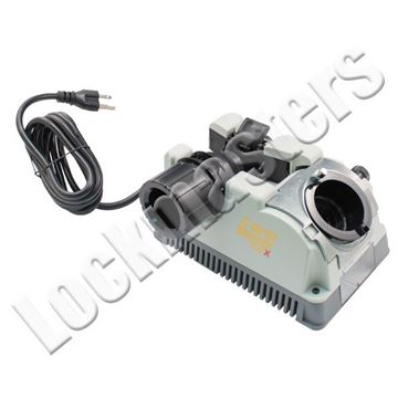 Picture of Drill Doctor Drill Bit Sharpener