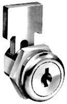 C8701 Lock image