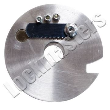 Picture of Keedex Spindle Marking Tool