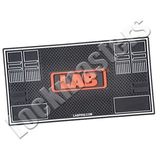 Picture of Lab Pinning Work Mat