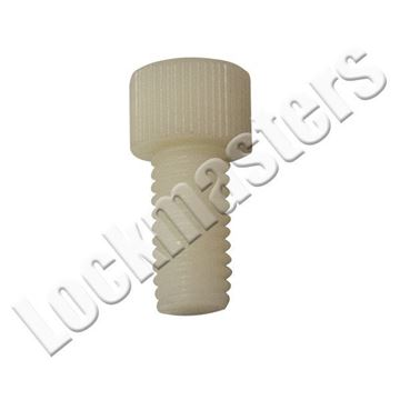 Picture of NYLON JACK SCREW FOR ITL2000