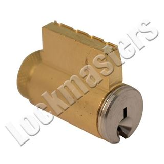 Picture of Schlage G Keyway 626 Multiple Tailpiece Cylinder