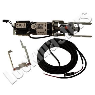 Picture of Command Access Motorized Door Latch Retraction Kit