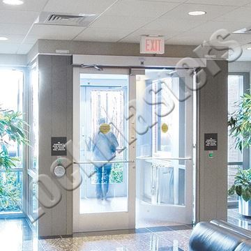 Picture of DormaKaba ED700 Series Swing Low Energy Door Operator