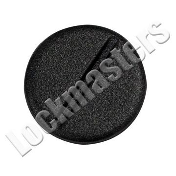 Picture of Change Key Hole Plug for LKM10K Series