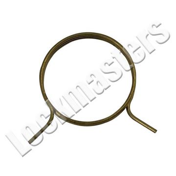 Picture of LKM10K Handle Return Spring