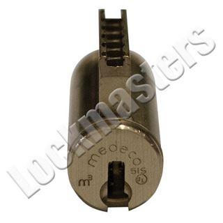 Picture of MEDECO M3 DEADBOLT PACK