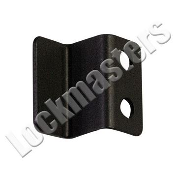 Picture of Compx Timberline, Drawer Lock Strike Plate