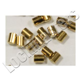 Picture of Lab Original A4-F07 Top Pin: Brass