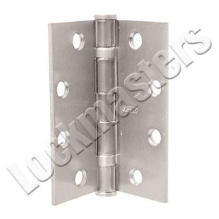 Picture of Stanley Hinge FM 4.5 x 4 26D 063416