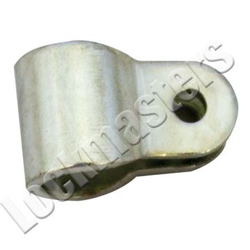 Picture of Master Lock Padlock Shackle Collar with Rivet