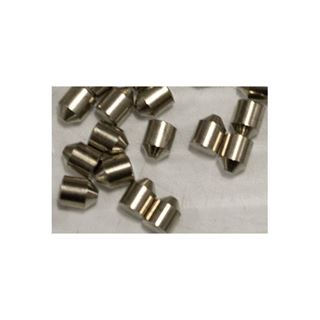 Picture of Best Access Solutions Cylinder Core Key Blank Pin #2