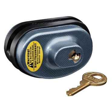 Picture for category Gun Locks