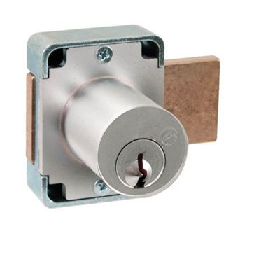 Picture for category Cabinet Locks
