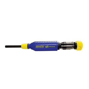 Picture for category General Tools