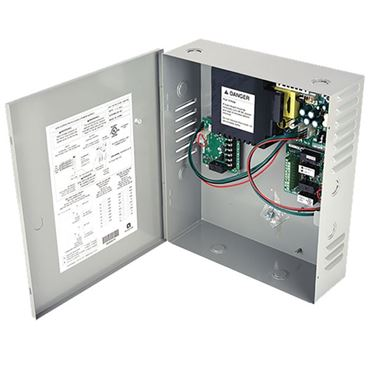 Picture for category Power Supplies & Transformers